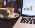 Insights from Recent Web Developer Surveys