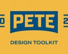 Team Pete: Custom Graphics for Each State