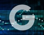 Parallel Tracking Goes Live for Google Ads Display Campaigns May 1