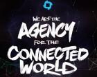 Site Design: BLITZ Agency