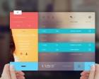 UI Design — 10 Steps for Great User Interfaces Pt2