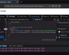 Faster Smarter JavaScript Debugging in Firefox DevTools