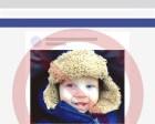 Condom Brand Launches Plugin that Blocks Baby Photos on Facebook