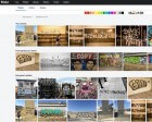 You Can Now Bulk Download from Flickr: Your Photos Really do Belong to You