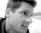 Hooks-Based WebGL Library for React