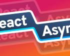 Fetching Data in React Using React Async
