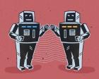 'Just Four Dudes': Inside EasyList, a Community-run Ad-blocking List