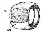 Apple has a Clever Idea for its own Smart Ring