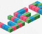 Demo: Iso-blocks