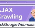 Google Can Crawl AJAX Just Fine