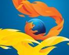 Firefox 38 Released