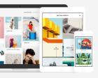 Adobe Introduces Portfolio: Build a Website in Minutes
