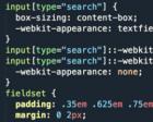 Which Code Editors are Devs Using: 2015 Edition