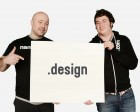 .DESIGN Domain Names Now Available