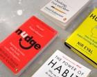 A Designer's Primer to Behavioural Design
