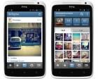 Five Years of Building Instagram