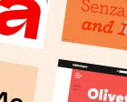 13 Best Type Foundries Every Web Designer Should Check Out