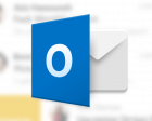Microsoft Testing Gmail, Google Drive, and Google Calendar Integration with Outlook Web Client