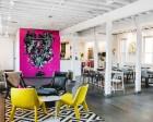 Design Debate: To Cowork or not to Cowork?