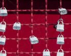 Securing the Modern Web: What Every Web Developer Should Know About SSL
