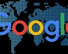 Google Confirms Nov. 2019 Local Search Update