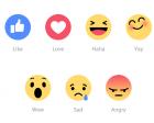 Freebie: Facebook Emojis