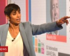 General Election 2019: How Computers Wrote BBC Election Result Stories