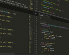 React IDE: The 10 Best IDEs for React Developers