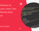 HTML Attributes to Improve your Users' Two Factor Authentication Experience