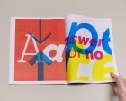 Monotype Acquires London Type Foundry Fontsmith