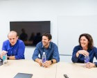 The Inside Story of Apple's New iMacs