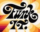 Bold & Groovy: Exploring 70s Inspired Typography & Lettering