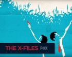 New Teaser for the X Files