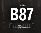 Microsoft: Inside B87