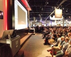 All Things Adobe at NAB 2015
