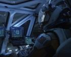 UI Screen Graphics: The Martian