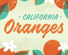 30+ Fun and Playful Fonts for Web Design in Spring 2020