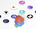 10+1 Must-Have Figma Plugins