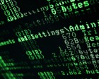 Adobe Confirms Major Flash Vulnerability
