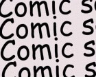 Comic Sans is 'The Best Font in the World'