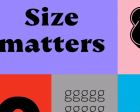 Variable Fonts: A 101 Introduction (+ Free Variable Fonts to Try)