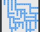 Building a Crossword Puzzle Generator with JavaScript
