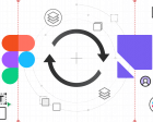 When Figma Isn't Enough for Product Teams