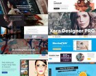What Graphic Design Software Should I Use in 2020?