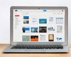 Google Goes After Microsoft by Making Google Apps for Work Free