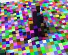 Demo: Terrain Editor