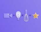 Recipe for Leading a Remote Brainstorm