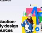 Icons8 Developer API