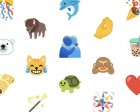 What Would Emoji Day Be Without New Emoji?