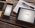 Google Delays Mobile-first Indexing Deadline to March 2021